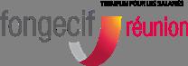 Fongecif réunion ➡️ Transition Pro Réunion