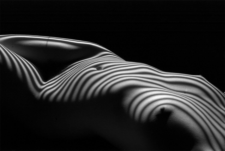 Image © Lucien Clergue