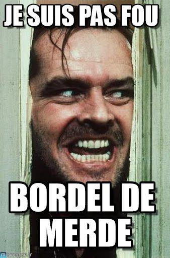 C'est dimanche, c'est le Bordel #333