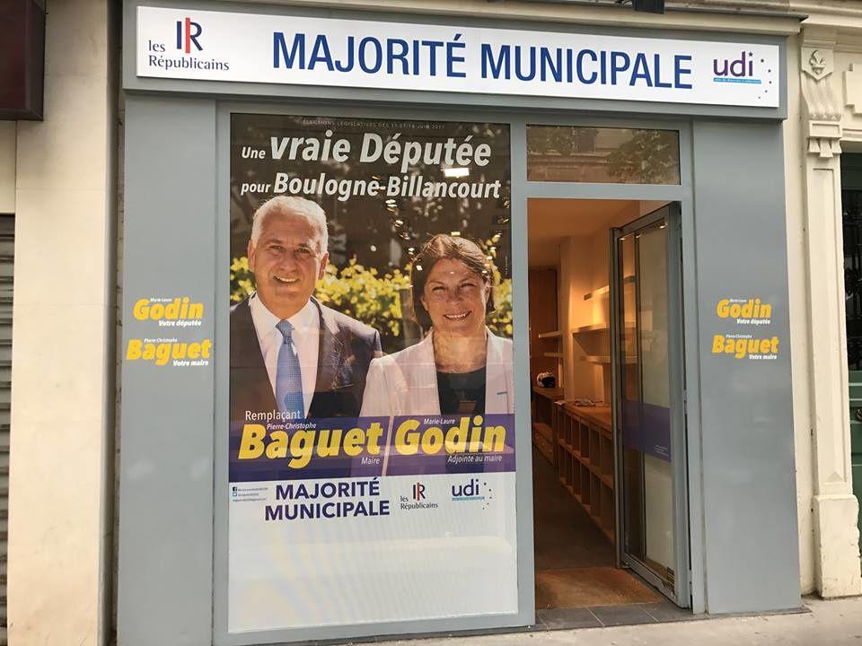 Votez Boulbi !