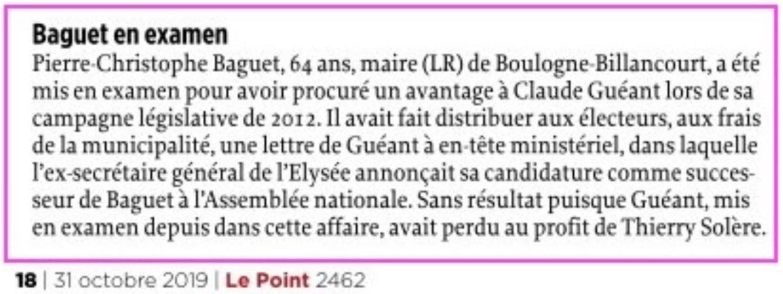 Boulogne-Billancourt mon amour