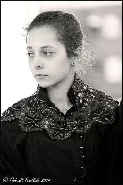 """Hélène Brion ou la """"jeune Louise Michel"""""""
