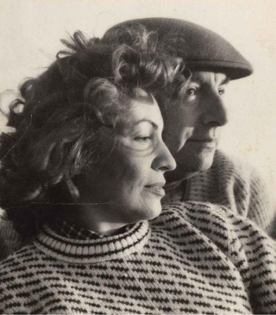 La centaine d'amour - Pablo Neruda