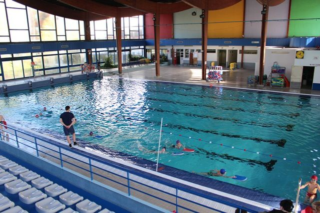 Natathlon Jeunes Plot 4 Le Blog De La Section Natation
