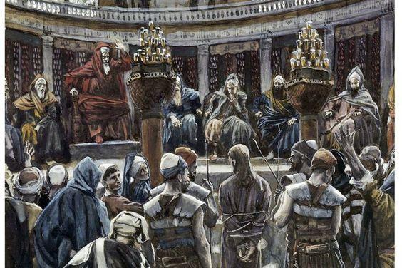 Notre pèlerinage à la Salette