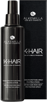 alkemilla spray-protection-chaleur-k-hair