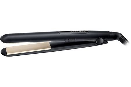 REMINGTON S1510 CERAMIC SLIM 220