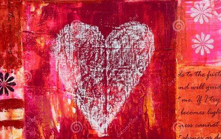 Mitropolit Antonie de Suroj: Deschide-ti inima catre iubire