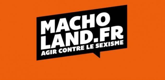 Crédit Photo : https://tempsreel.nouvelobs.com/les-internets/20141014.OBS2011/macholand-la-plateforme-participative-qui-denonce-le-sexisme.html