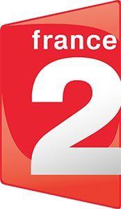 France 2, télématin