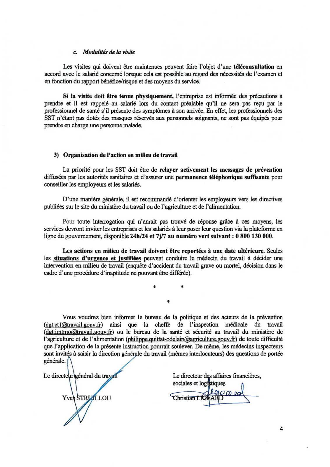 PEUT-ON EXERCER SON DROIT DE RETRAIT DANS CETTE PÉRIODE DE CRISE SANITAIRE ?