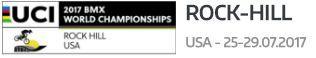 Deux pilotes de Theix aux Championnats du Monde à Rock Hill USA