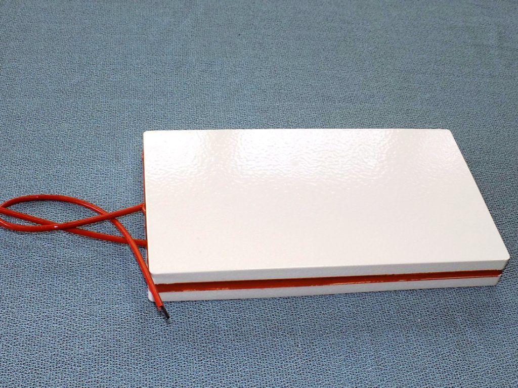 résistance radiateur électrique Ecotherm