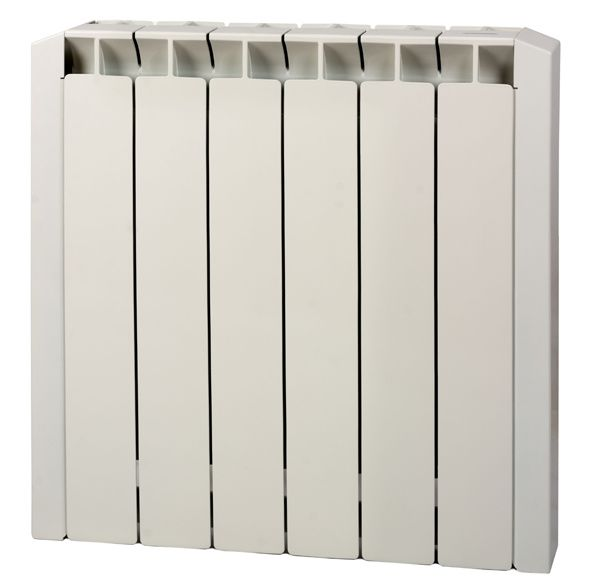 radiateur ecotherm fabricant fran ais de radiateurs lectriques conomiques radiateur. Black Bedroom Furniture Sets. Home Design Ideas