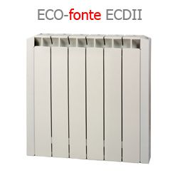 radiateur plinthe lectrique inertie radiateur ecotherm. Black Bedroom Furniture Sets. Home Design Ideas