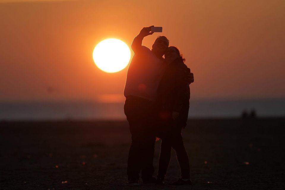 Rencontres amoureuses insolites : j'ai récolté de beaux témoignages !
