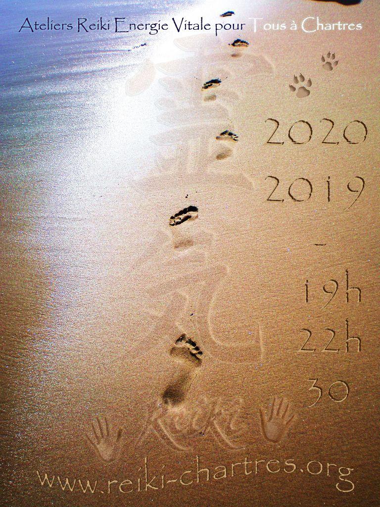 REIKI 2019/2020 à Chartres pour Tous, Ateliers Reiki Usui, Formations Reiki, Initiations, Méditation Reiki, Soins Individuels, Cours Collectifs