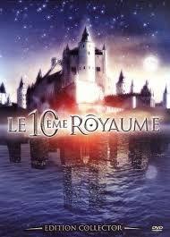 ~ Le 10ème Royaume, Edition Collector ~