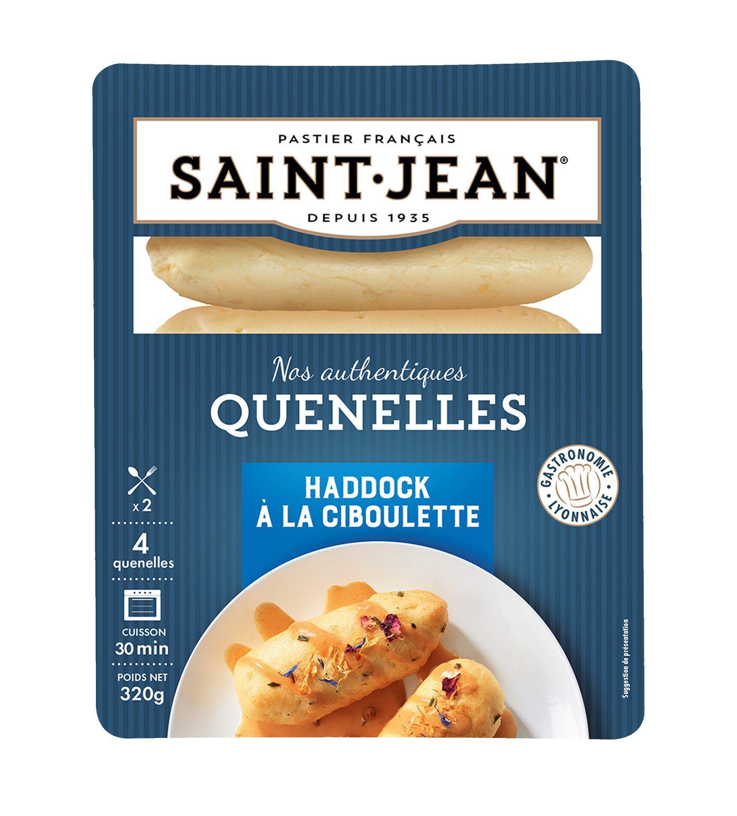 Jour 16 : les ravioles de Saint Jean