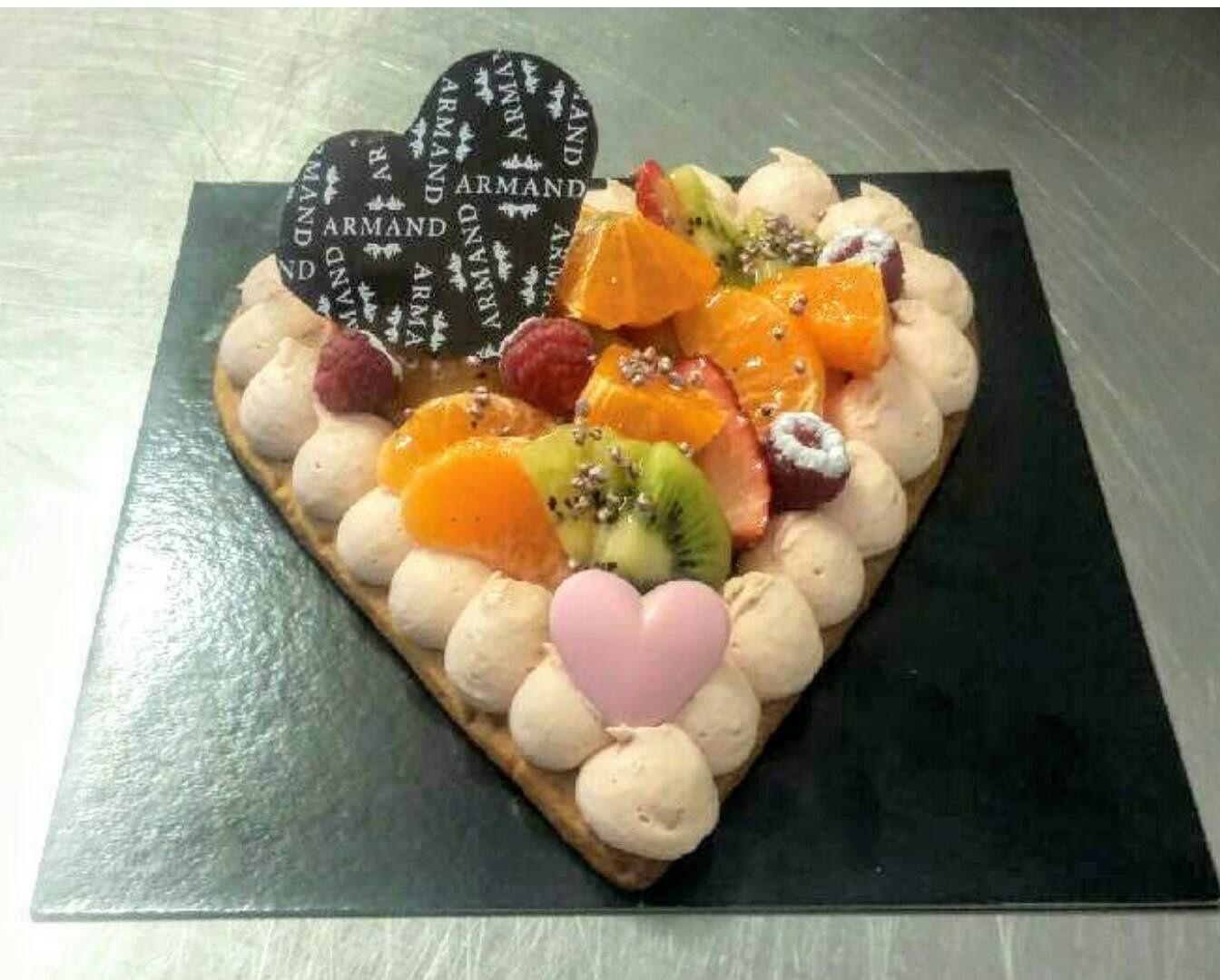 Idées cadeaux pour la Saint-Valentin : ma sélection food