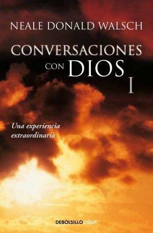 Hablar con DIOS, conversaciones con Dios