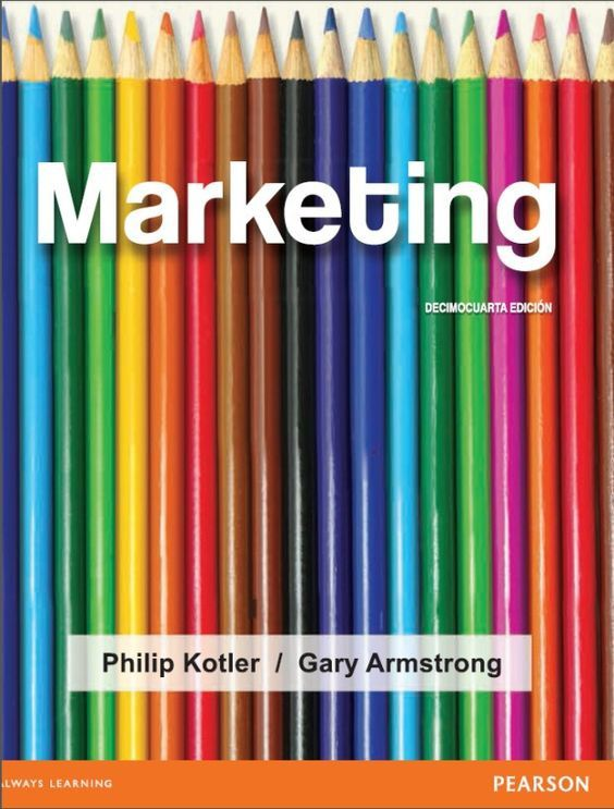 Marketing pdf dolapgnetband marketing pdf fundamentos de marketing pdf philip kotler fandeluxe Images