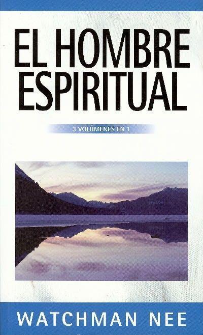 Espiritual, el hombre y el espíritu, espiritualidad