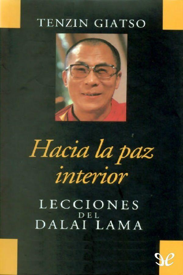 Dalai Lama, Esoterismo