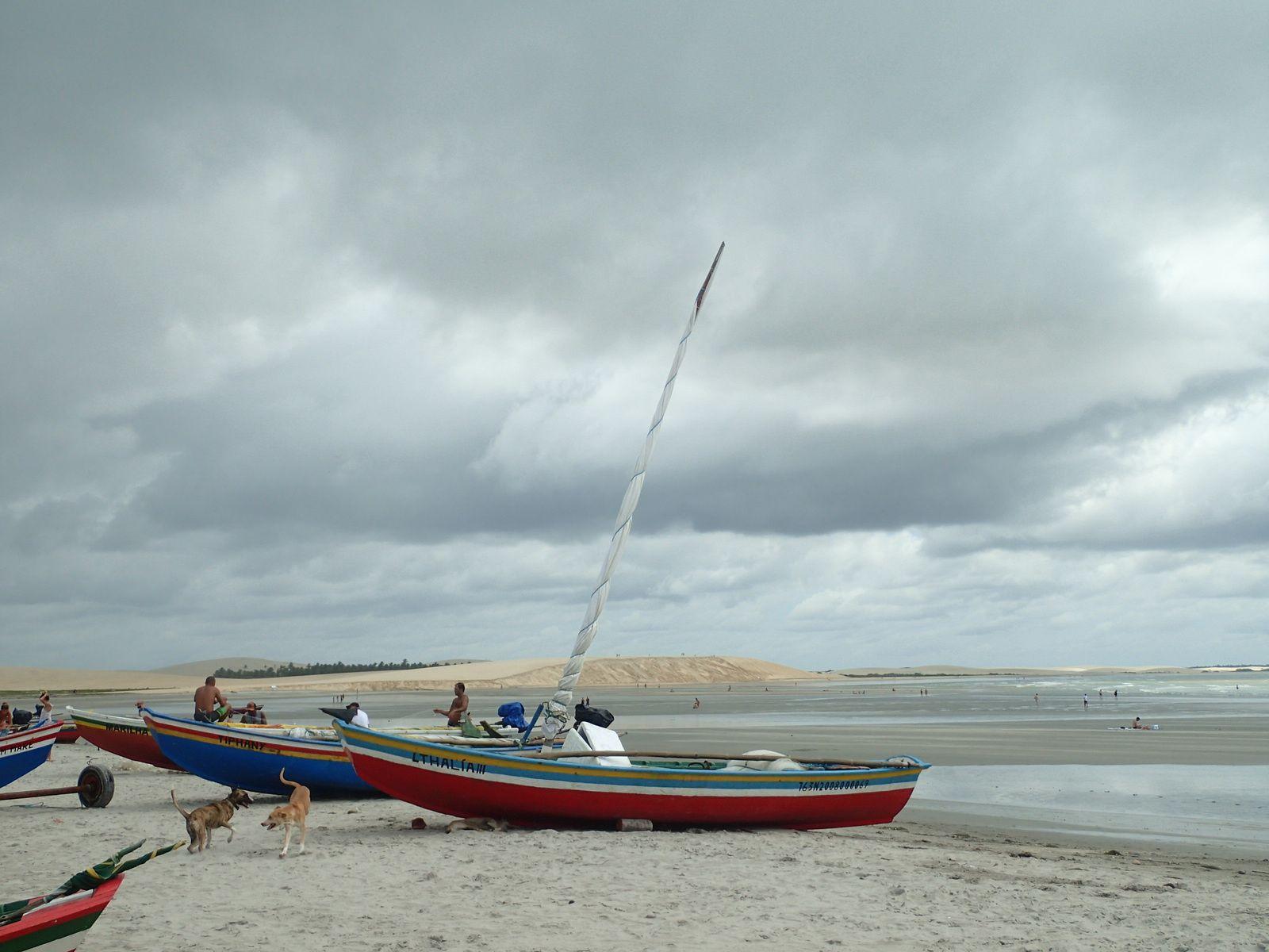 Brésil - Ceará
