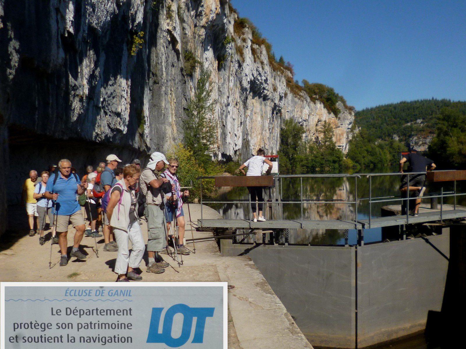 Quatrième jour : randonnée et visite touristique
