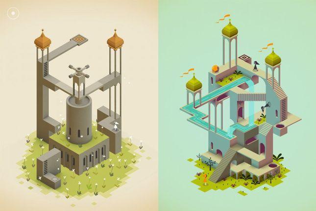 Unity, un outil de création de jeux vidéo à la portée de tous