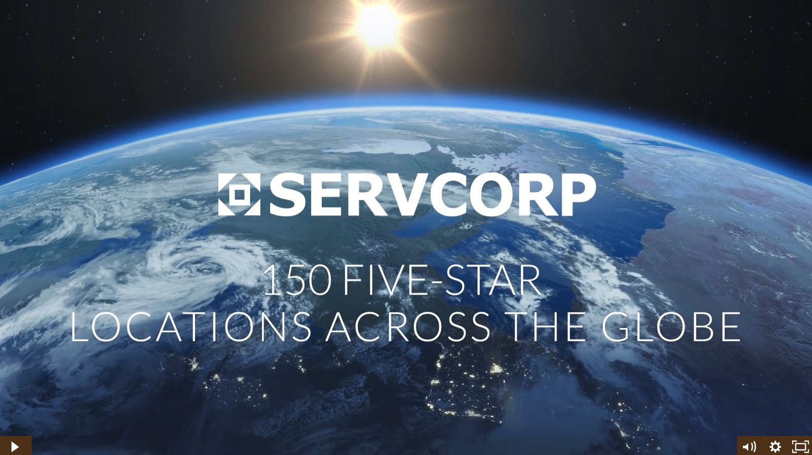 Servcorp virtual office concept : a B'Leader study case