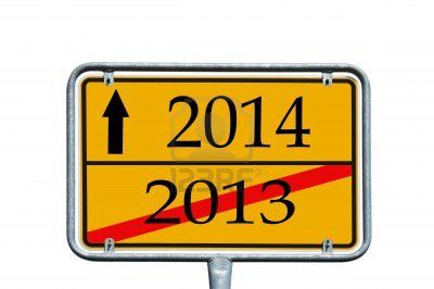 Pour 2014