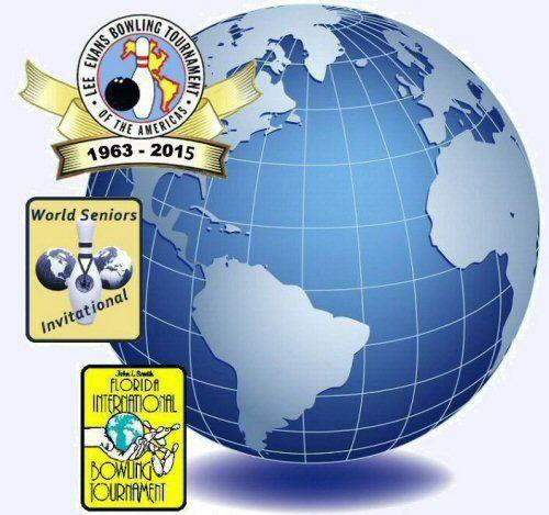 2015: Dernière année du tournoi-tourisme Vétéran à Miami