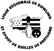 Championnat Bretagne Jeunes 2015 - 2ème journée MORLAIX