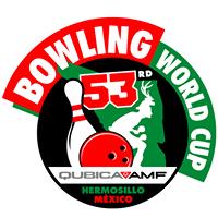 Coupe du Monde QUBICA/AMF - Hermosillo (Mexique) 4-12 novembre 2017 - Sélection à Dinan mercredi 26 avril - 19h30