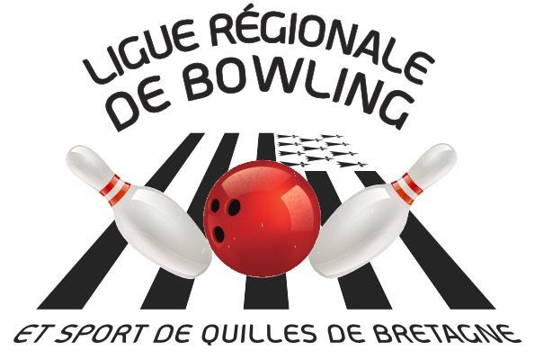 Stage d'Animateur Fédéral région Bretagne - 5/6 mai 2018 - au Bowling Center de CAP MALO