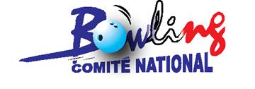 Championnats Doublette - Excellence/Elite à Rennes, Honneur 22 à Dinan et 35 à  Rennes - les résultats, les qualifiées