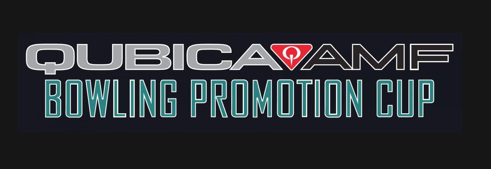 2018 QUBICA/AMF BOWLING PROMOTION CUP - Etape de DINAN - 25 septembre 2018