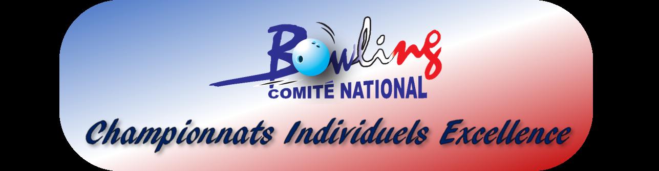 Championnat fédéral Individuel Excellence District ARMOR - RENNES - 3 mars 2019 - Le résultat
