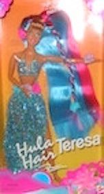 1996 BARBIE DOLLS