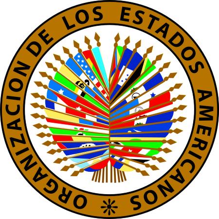 Venezuela : Qu'impliquerait la Charte Démocratique et contre qui est-elle dirigée ?