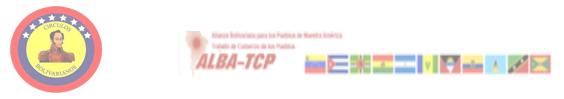 Communiqué du Cercle Bolivarien de Paris et du Collectif ALBA-TCP France