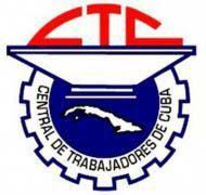 La Centrale des travailleurs de Cuba se solidarise avec le peuple vénézuélien