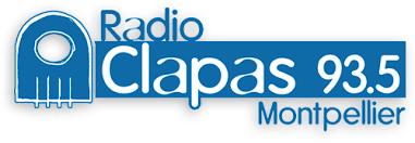 Les Amis du Grain des Mots sur Radio Clapas