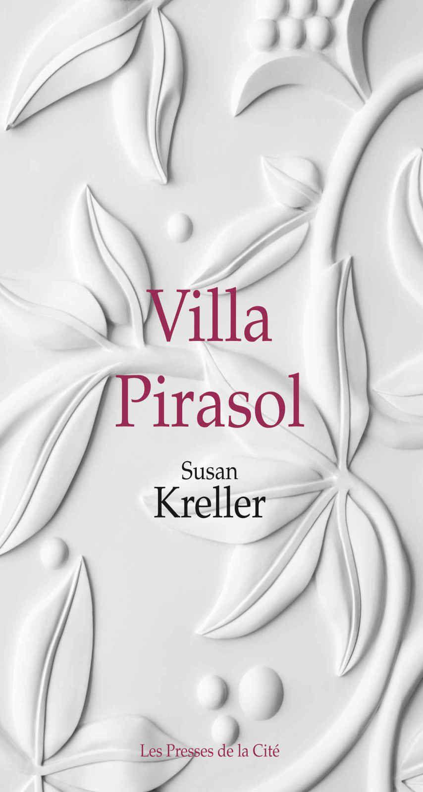 Villa Pirasol