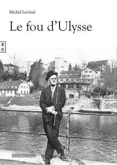 Le fou d'Ulysse