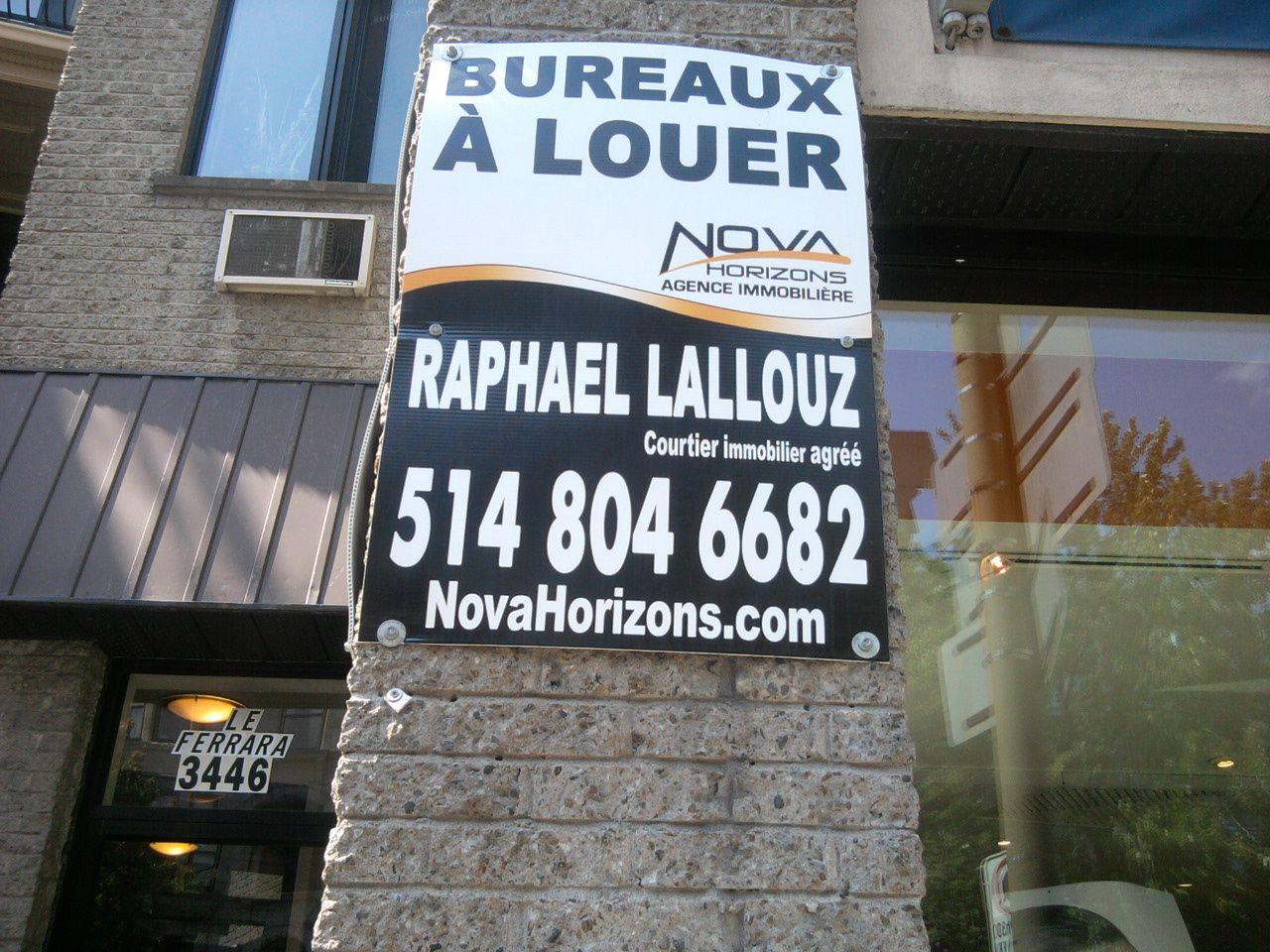Prions pour que Monsieur Lallouz ne soit pas poursuivi par la guigne.