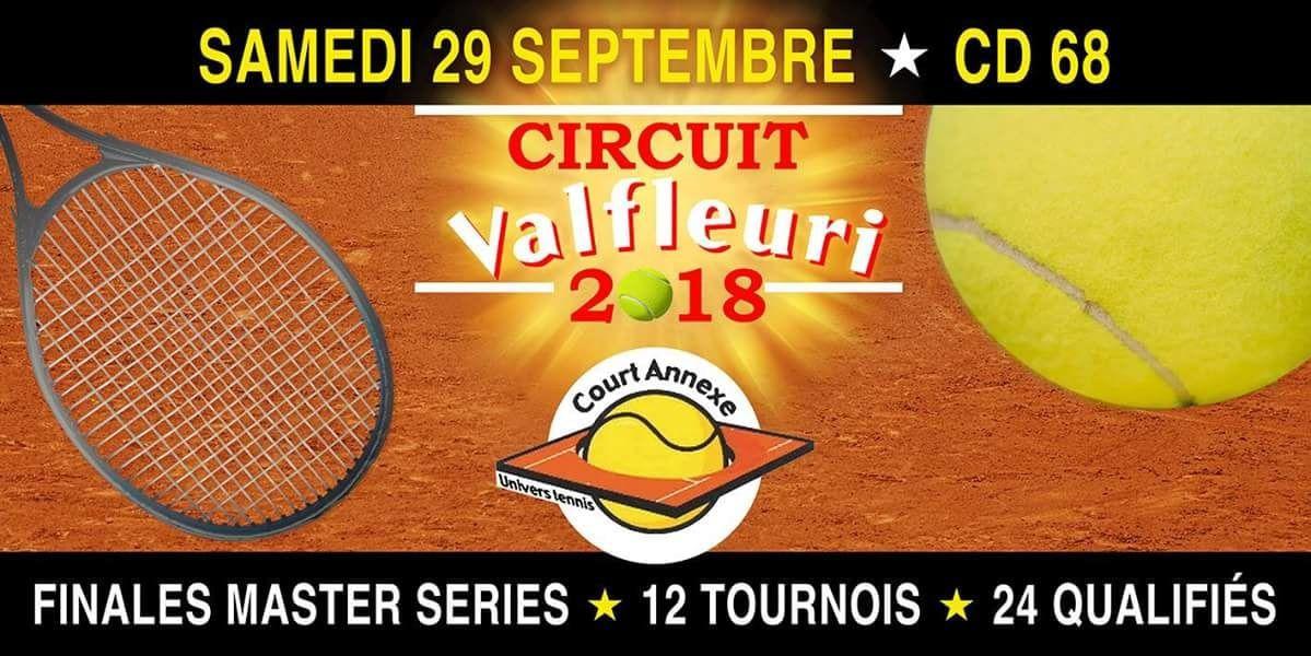 Le TCT en force au circuit Valfleuri !