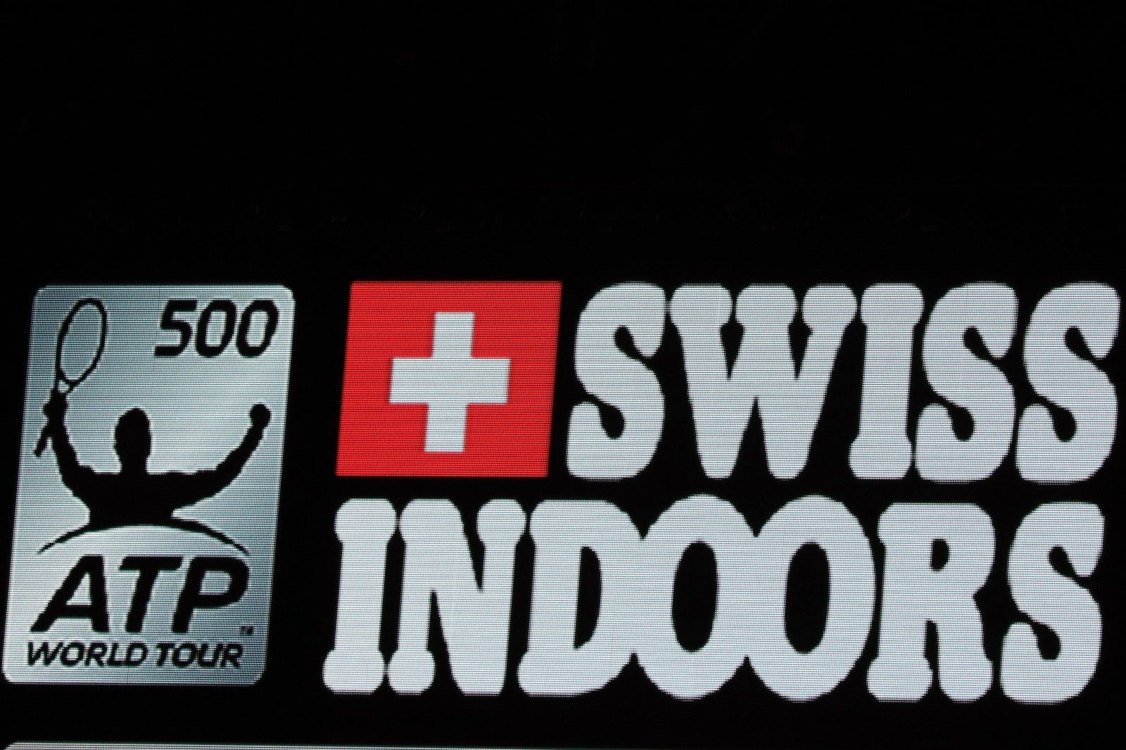 La section tennis Walch aux Swiss...